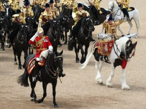 Massed_Mounted_Band,_Trooping_the_Colour,_16_June_2007