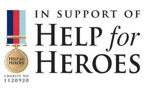 HelpForHeroes-GQ-23May13-b_642x390