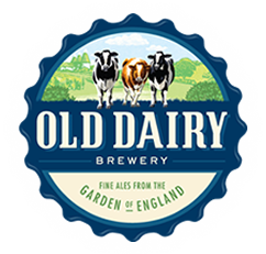 Marathon kindly sponsored by Old Dairy Brewery