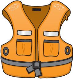cartoon-life-jacket-clipart-1