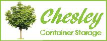 Chesley Storage