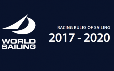 Racing Rules of Sailing 2017 2020 explained ~ Rules talk Friday 28 April