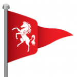 cropped-Burgee-new.png