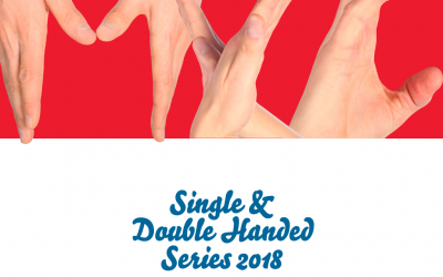 Cruiser Class – Single & Double Handed Series