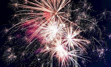 Bonfire Night Saturday 6th November 2021
