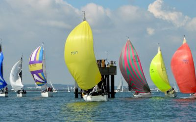 Medway Regatta 2020 – Date to be Announced