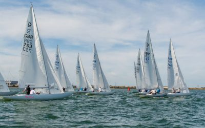 Notice of Changes to the Sailing Program