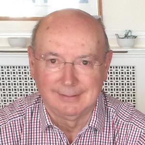 Paul Studart