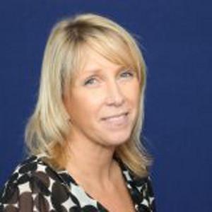 Sue Bannister